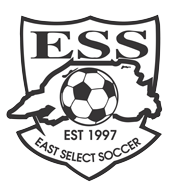 East Select Soccer Club
