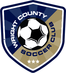 Wright County Soccer Club