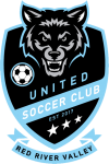 red-river-valley-united-logo
